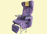 3-Row Seats