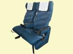 4-Row Seats
